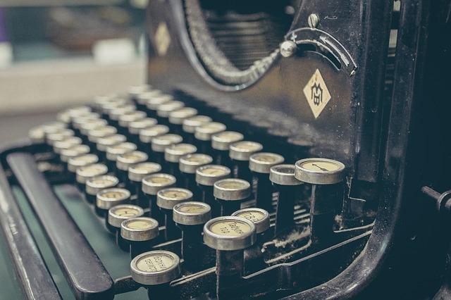 Wozu ein Forum (Schreibwerkstatt) für Autoren?