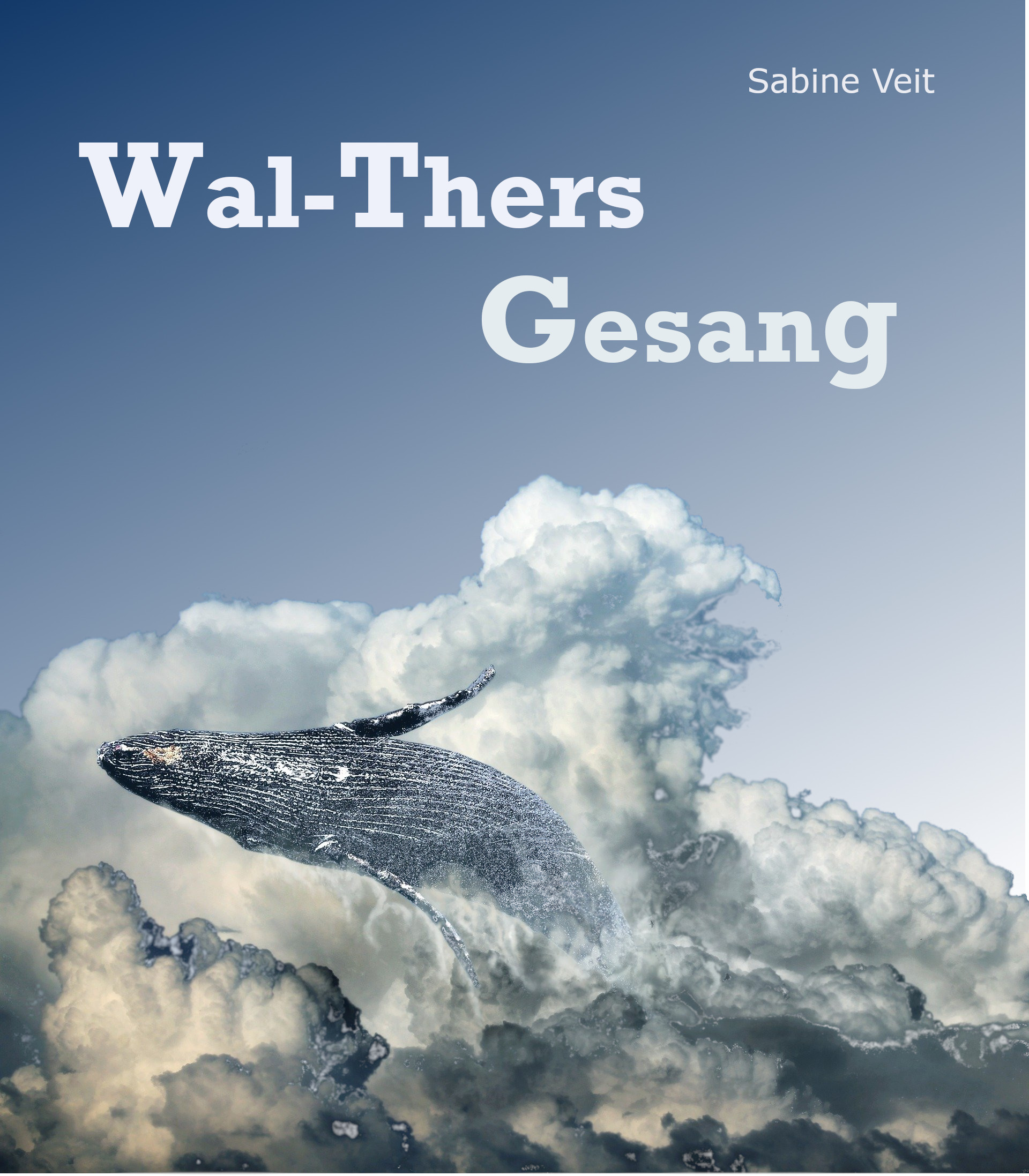 Leseprobe: Wal-Ther