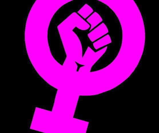 Gendern oder nicht gendern, das ist hier die Frage